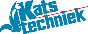 Kats Techniek