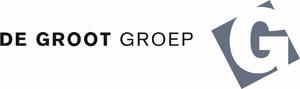 De Groot Groep