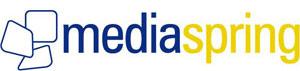 Mediaspring