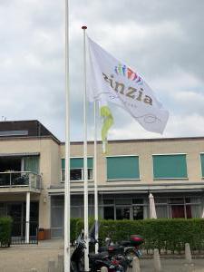 zinzia1